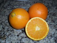 1200px-Some_Navel_Oranges